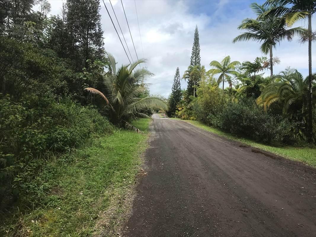 https://bt-photos.global.ssl.fastly.net/hawaii/orig_boomver_1_637796-2.jpg