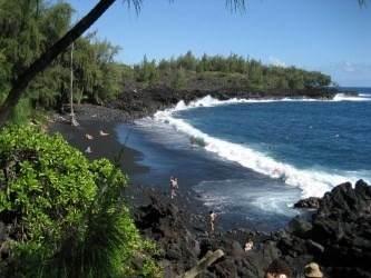 https://bt-photos.global.ssl.fastly.net/hawaii/orig_boomver_1_637874-2.jpg