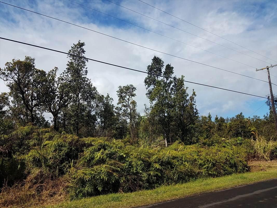 https://bt-photos.global.ssl.fastly.net/hawaii/orig_boomver_1_637883-2.jpg