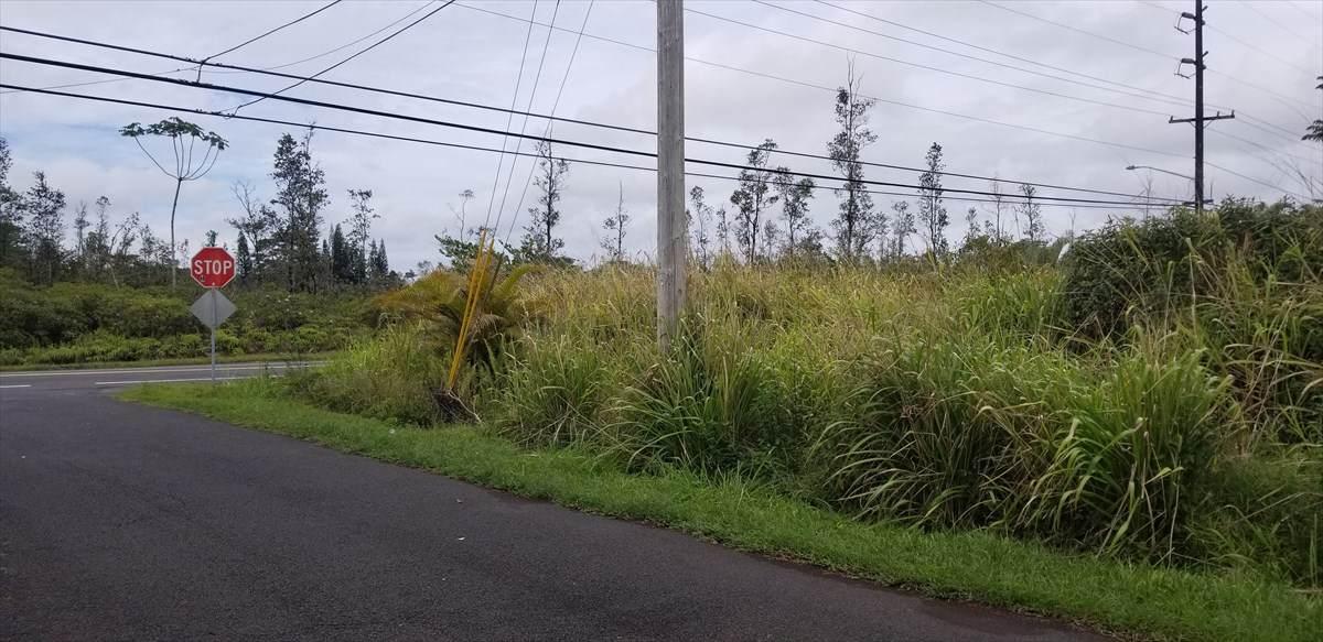 https://bt-photos.global.ssl.fastly.net/hawaii/orig_boomver_1_637955-2.jpg