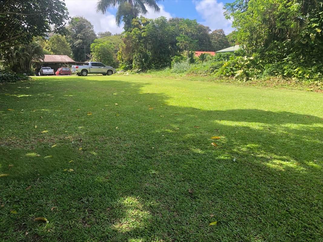 https://bt-photos.global.ssl.fastly.net/hawaii/orig_boomver_1_637966-2.jpg