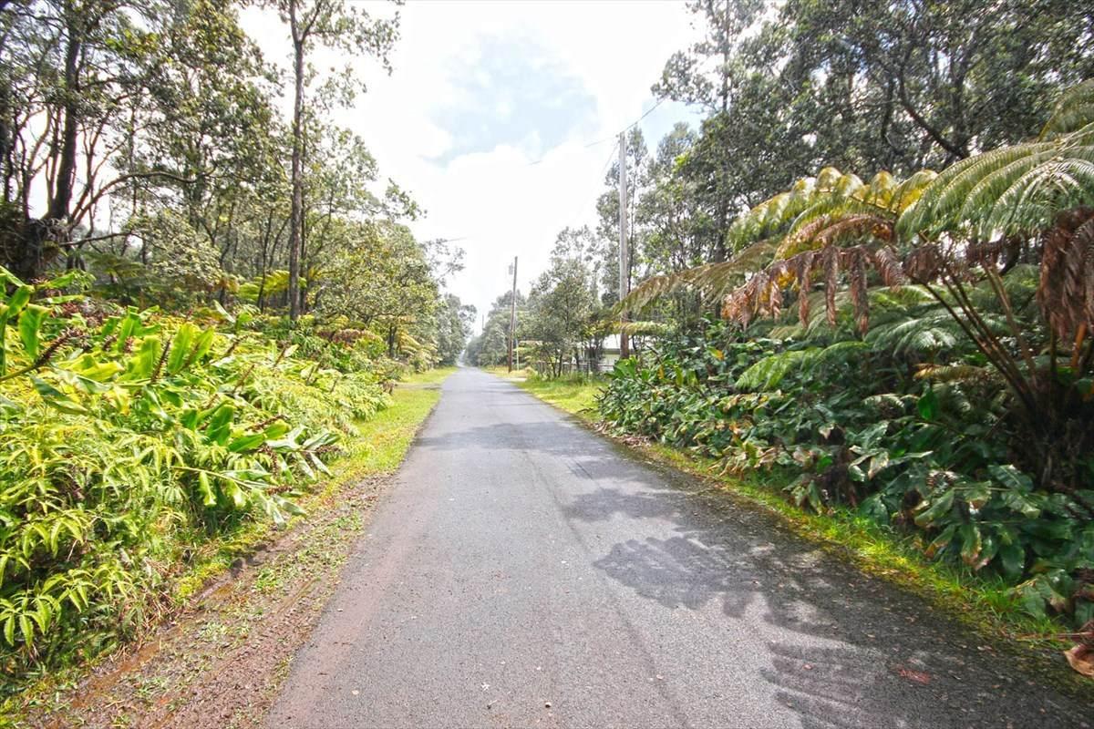 https://bt-photos.global.ssl.fastly.net/hawaii/orig_boomver_1_637982-2.jpg