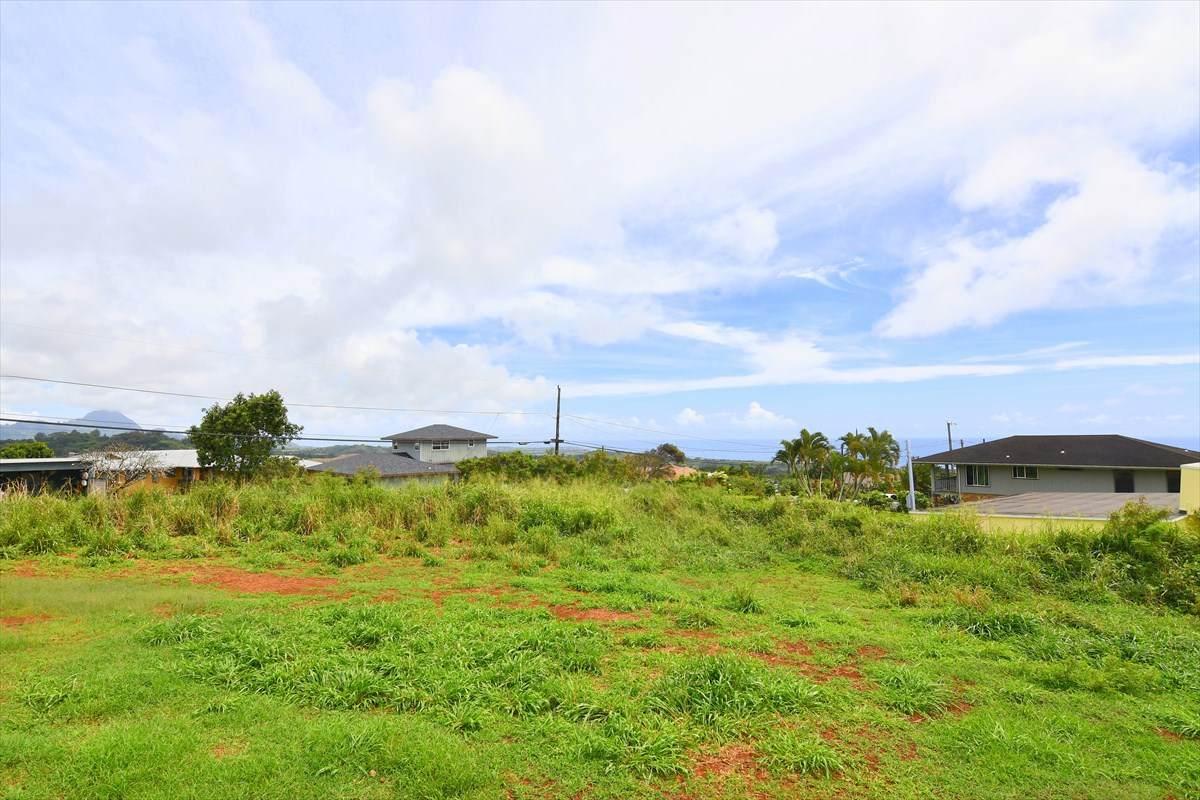 https://bt-photos.global.ssl.fastly.net/hawaii/orig_boomver_1_638033-2.jpg