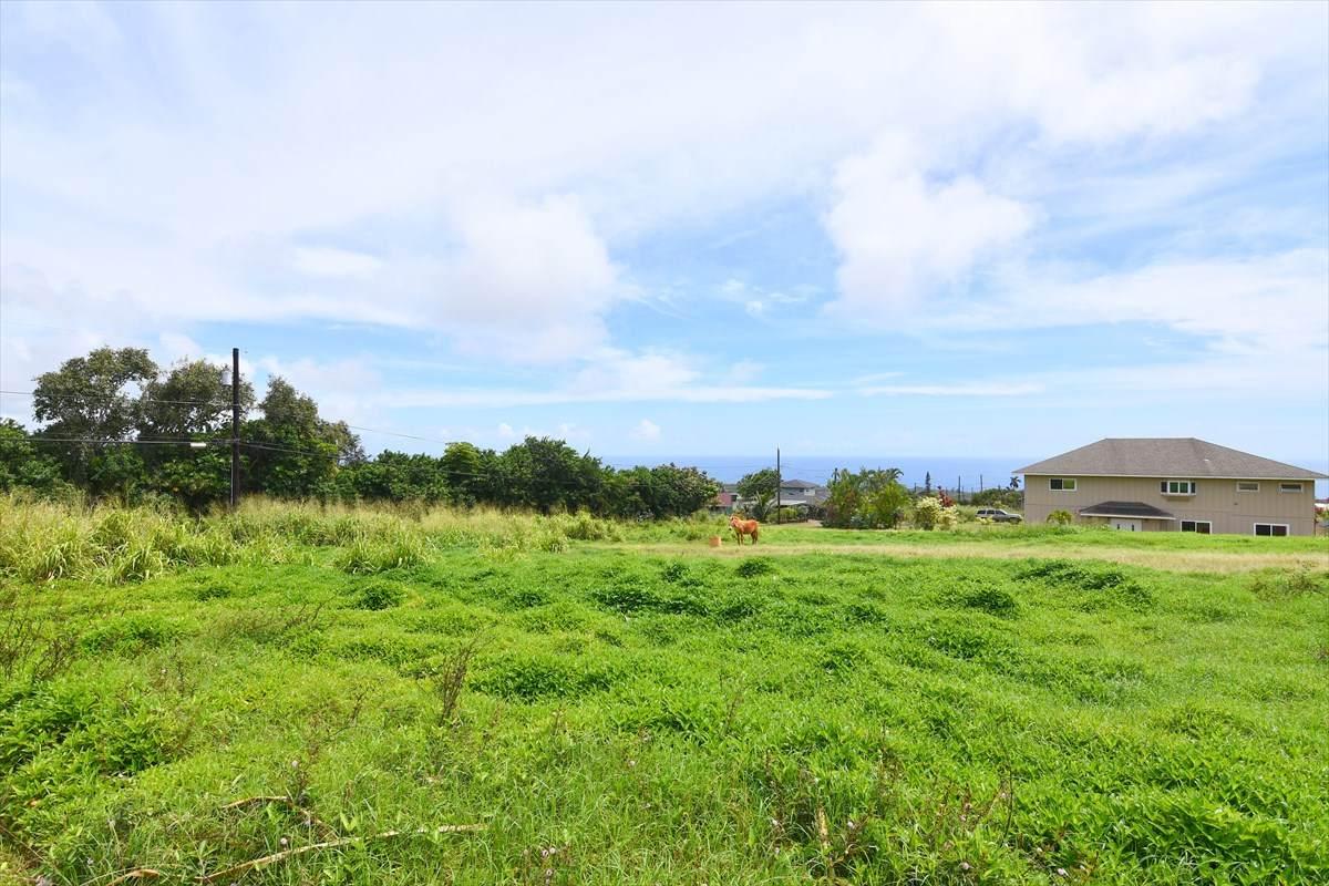 https://bt-photos.global.ssl.fastly.net/hawaii/orig_boomver_1_638034-2.jpg