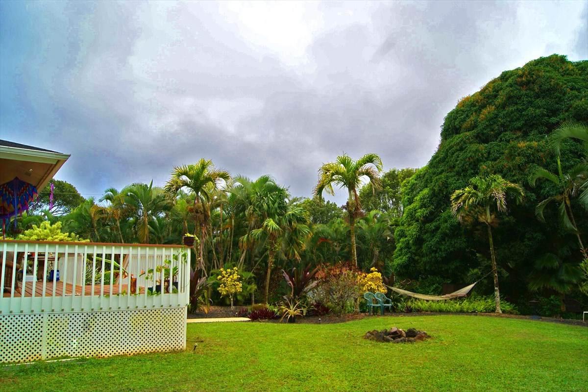 https://bt-photos.global.ssl.fastly.net/hawaii/orig_boomver_1_638048-2.jpg