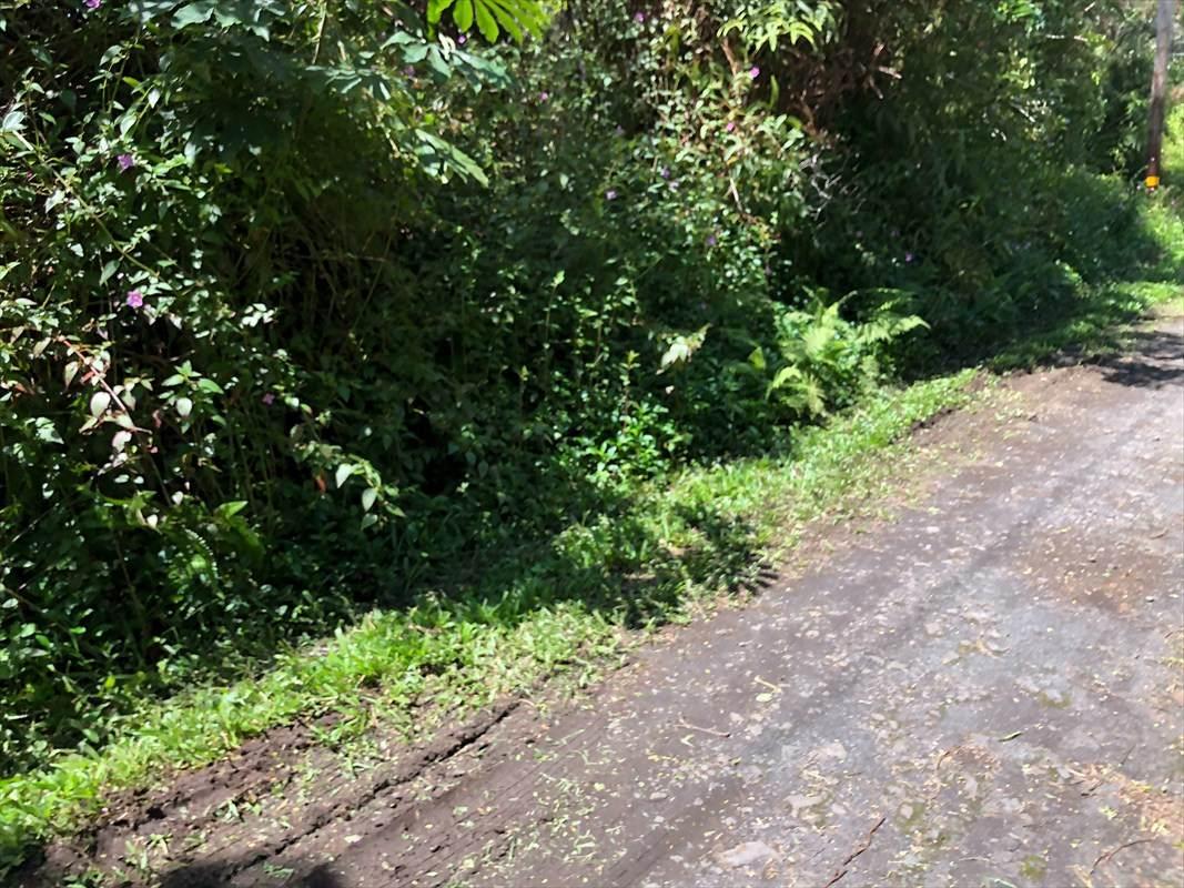 https://bt-photos.global.ssl.fastly.net/hawaii/orig_boomver_1_638050-2.jpg