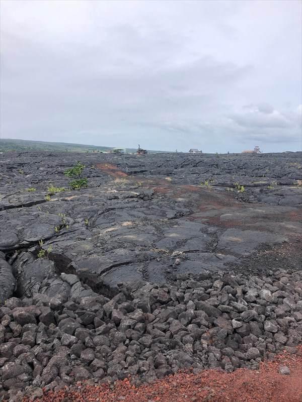 https://bt-photos.global.ssl.fastly.net/hawaii/orig_boomver_1_638123-2.jpg