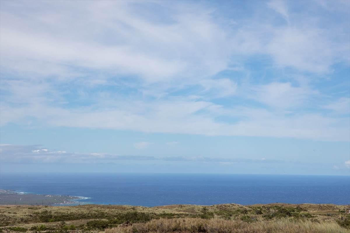 https://bt-photos.global.ssl.fastly.net/hawaii/orig_boomver_1_638136-2.jpg