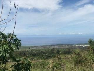 https://bt-photos.global.ssl.fastly.net/hawaii/orig_boomver_1_638151-2.jpg