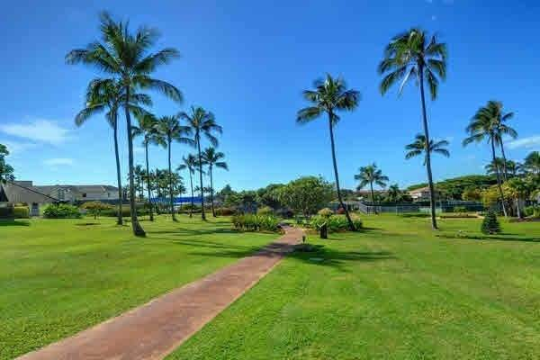 2387 Hoohu Rd, Koloa, HI 96756 (MLS #638154) :: Kauai Exclusive Realty