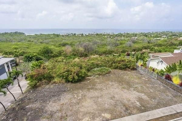 Kololia St, Kailua-Kona, HI 96740 (MLS #638180) :: Iokua Real Estate, Inc.