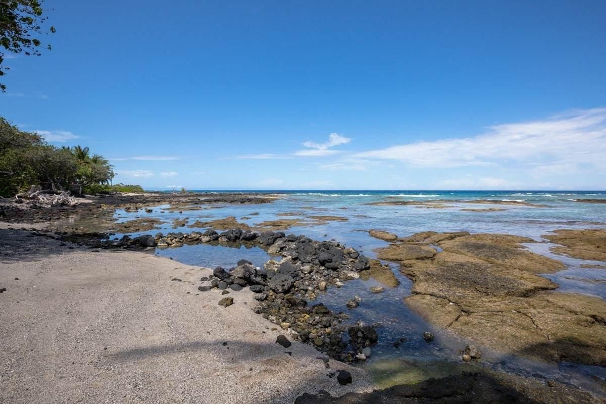 https://bt-photos.global.ssl.fastly.net/hawaii/orig_boomver_1_638191-2.jpg