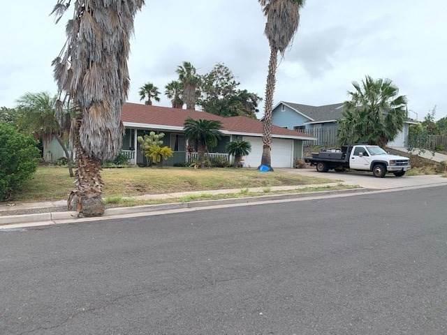 68-1693 Nanala Ct, Waikoloa, HI 96738 (MLS #638198) :: Elite Pacific Properties