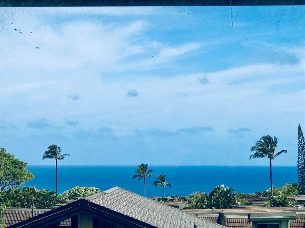 https://bt-photos.global.ssl.fastly.net/hawaii/orig_boomver_1_638215-2.jpg