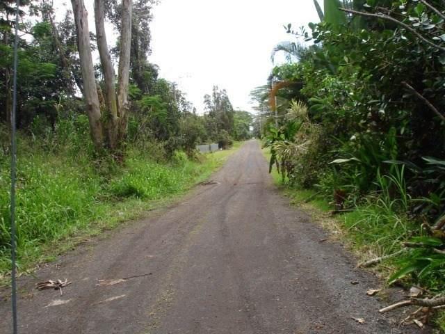 https://bt-photos.global.ssl.fastly.net/hawaii/orig_boomver_1_638263-2.jpg