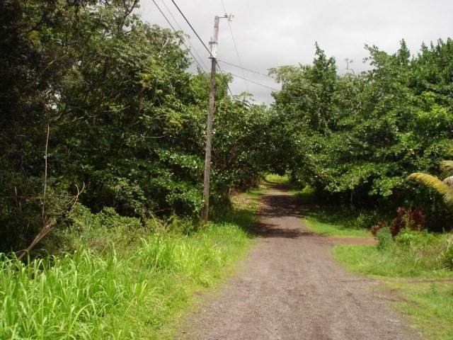 https://bt-photos.global.ssl.fastly.net/hawaii/orig_boomver_1_638271-2.jpg