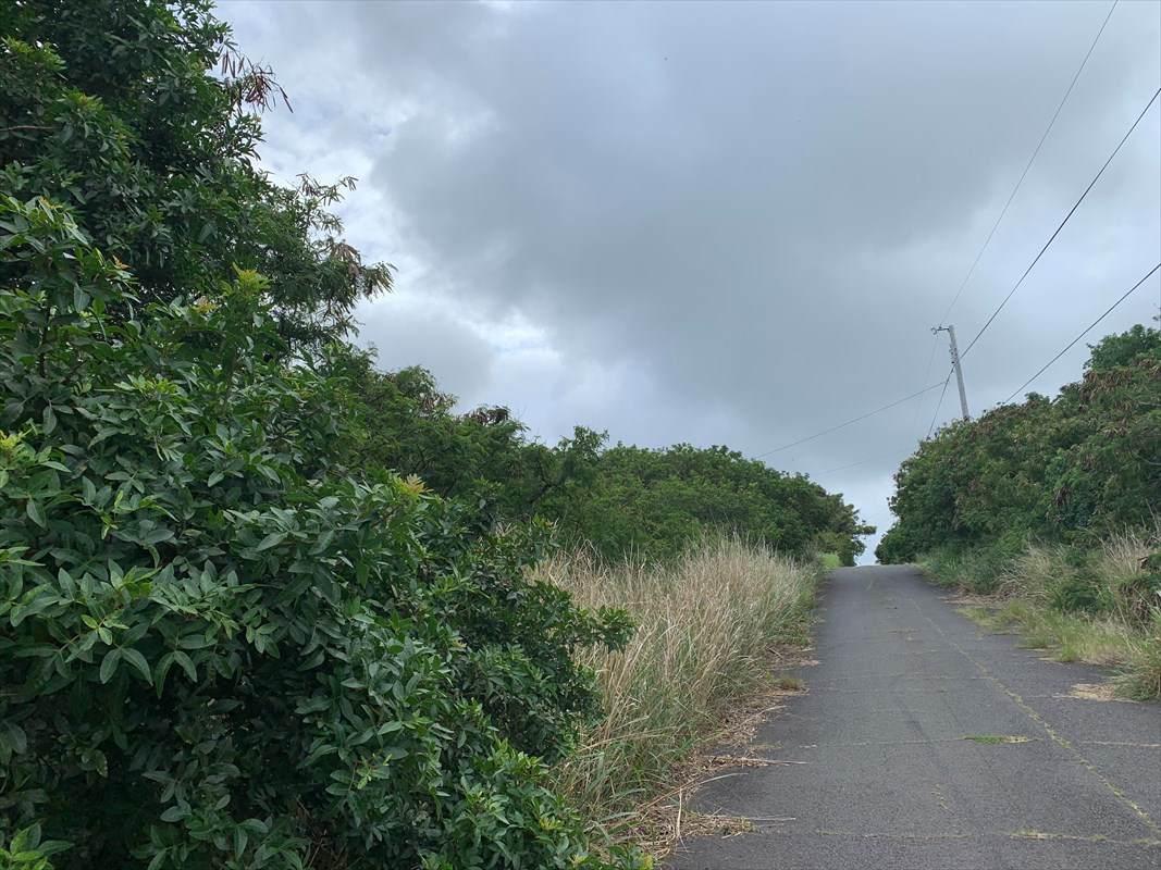 https://bt-photos.global.ssl.fastly.net/hawaii/orig_boomver_1_638307-2.jpg