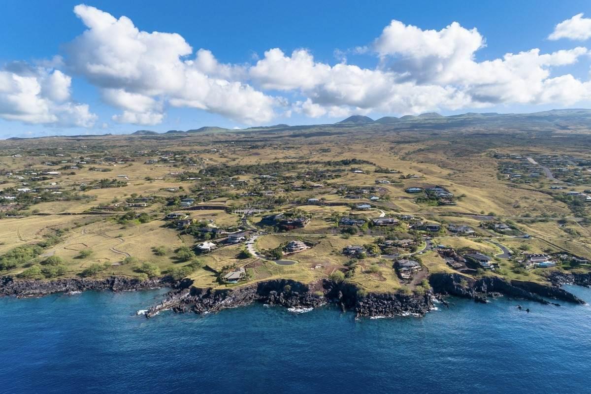 https://bt-photos.global.ssl.fastly.net/hawaii/orig_boomver_1_638347-2.jpg