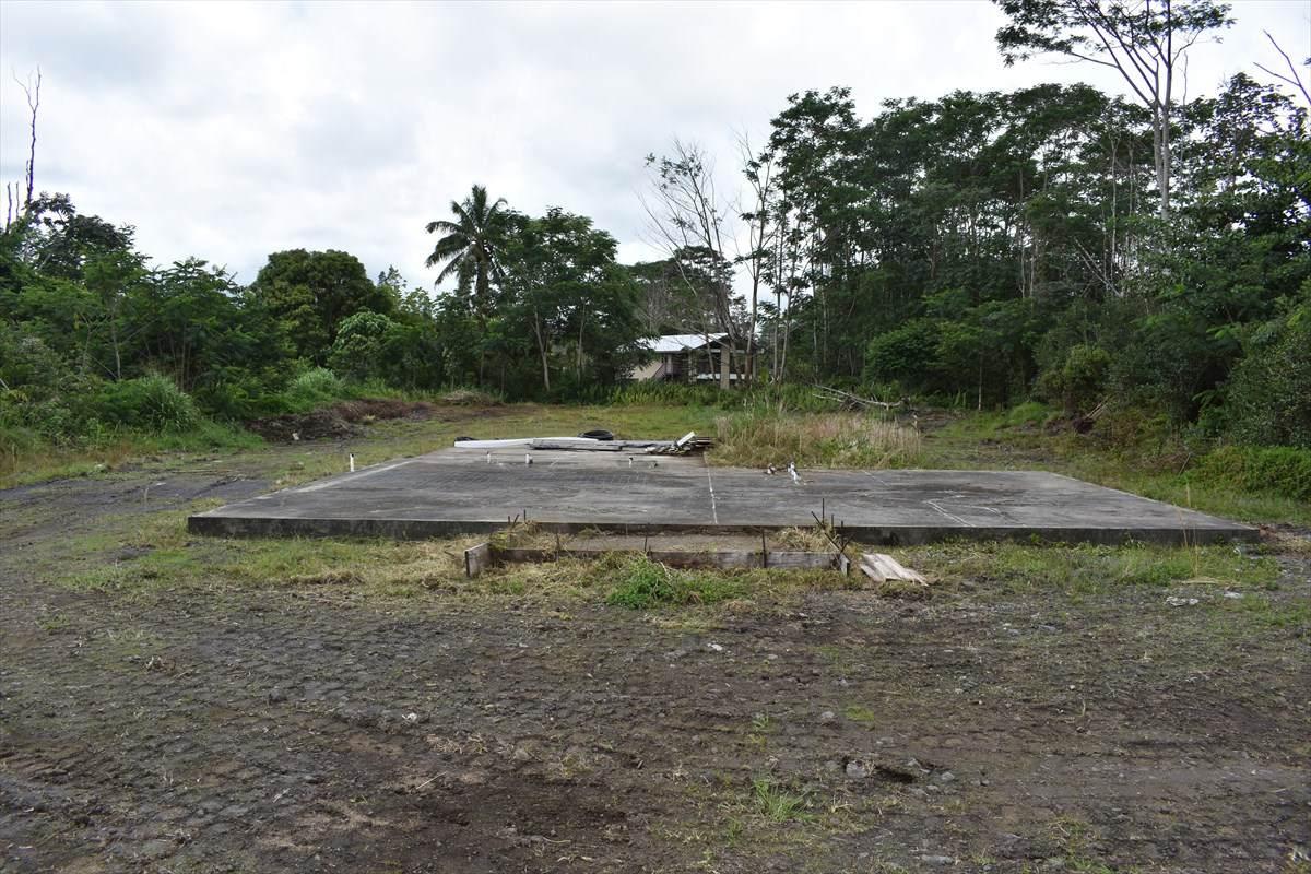 Alamihi St - Photo 1