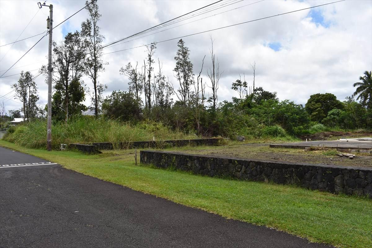 https://bt-photos.global.ssl.fastly.net/hawaii/orig_boomver_1_638358-2.jpg