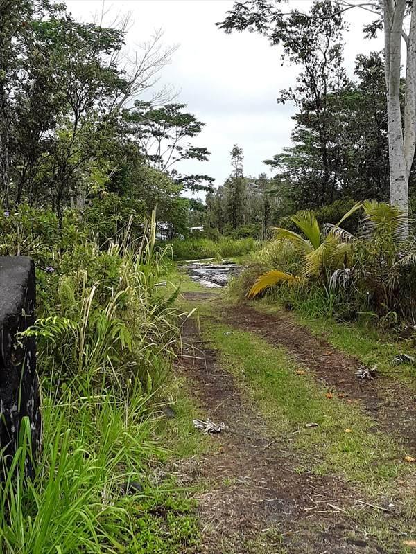 https://bt-photos.global.ssl.fastly.net/hawaii/orig_boomver_1_638383-2.jpg