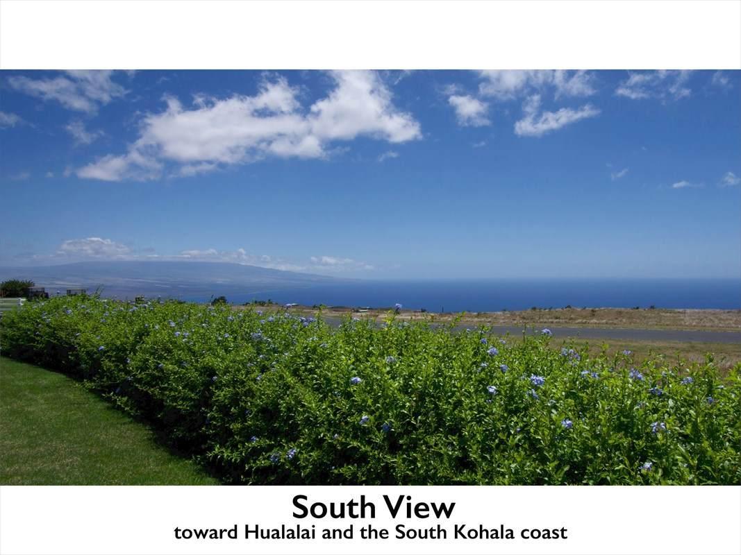 https://bt-photos.global.ssl.fastly.net/hawaii/orig_boomver_1_638414-2.jpg