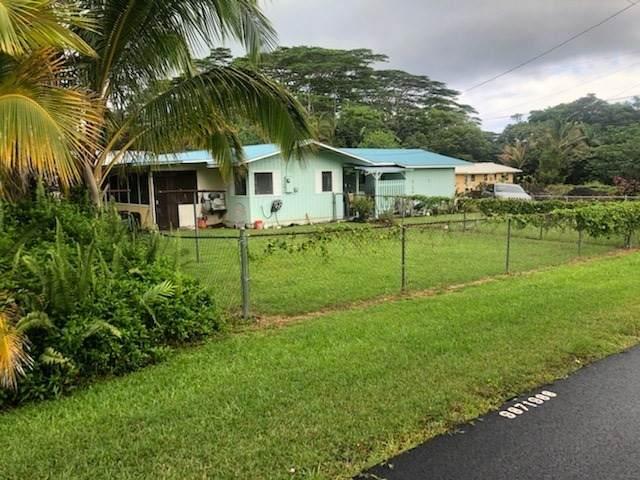 https://bt-photos.global.ssl.fastly.net/hawaii/orig_boomver_1_638436-2.jpg