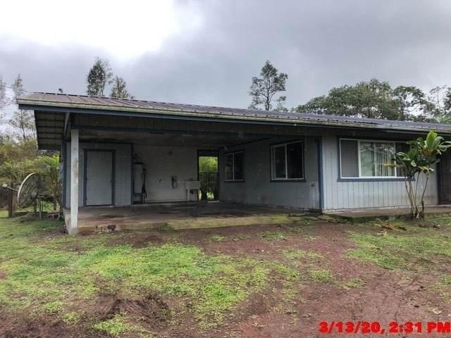 https://bt-photos.global.ssl.fastly.net/hawaii/orig_boomver_1_638452-2.jpg