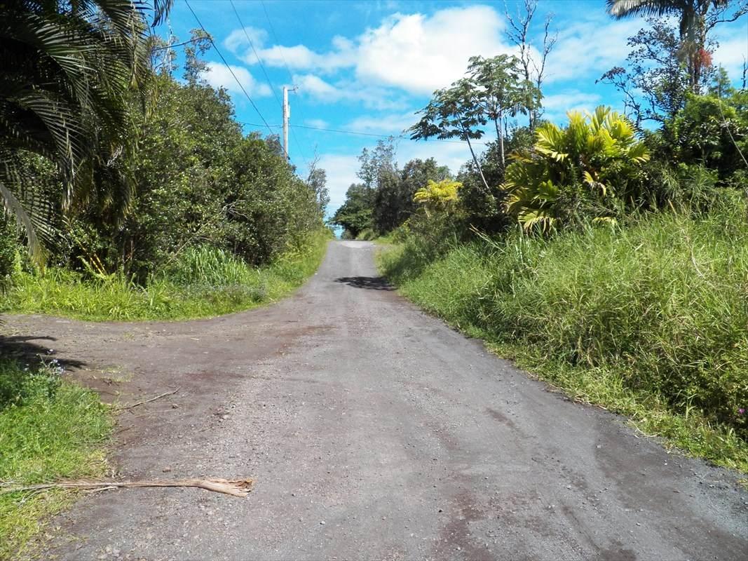 https://bt-photos.global.ssl.fastly.net/hawaii/orig_boomver_1_638453-2.jpg