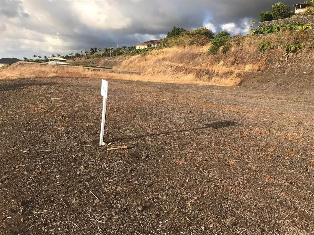 https://bt-photos.global.ssl.fastly.net/hawaii/orig_boomver_1_638457-2.jpg