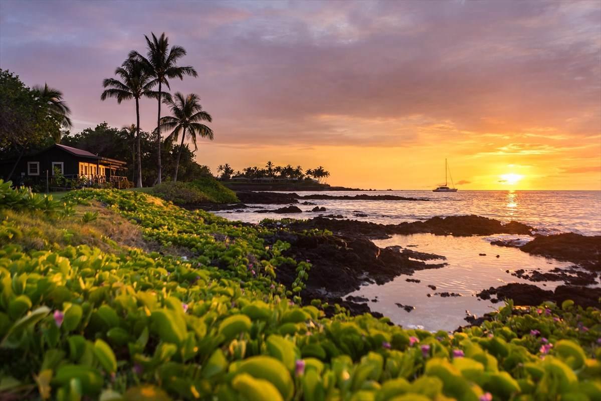 https://bt-photos.global.ssl.fastly.net/hawaii/orig_boomver_1_638505-2.jpg