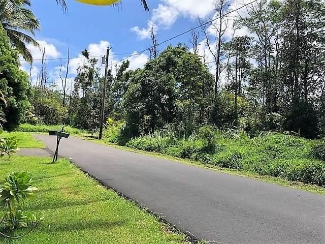 https://bt-photos.global.ssl.fastly.net/hawaii/orig_boomver_1_638507-2.jpg