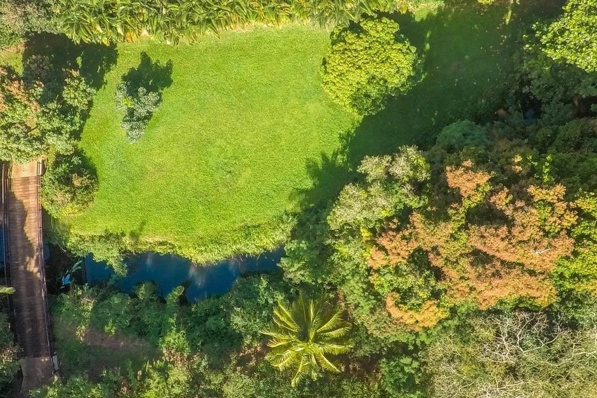 https://bt-photos.global.ssl.fastly.net/hawaii/orig_boomver_1_638512-2.jpg