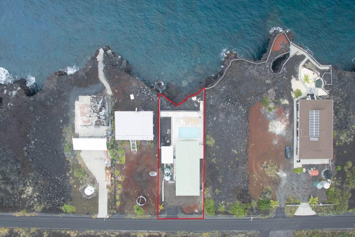 https://bt-photos.global.ssl.fastly.net/hawaii/orig_boomver_1_638536-2.jpg