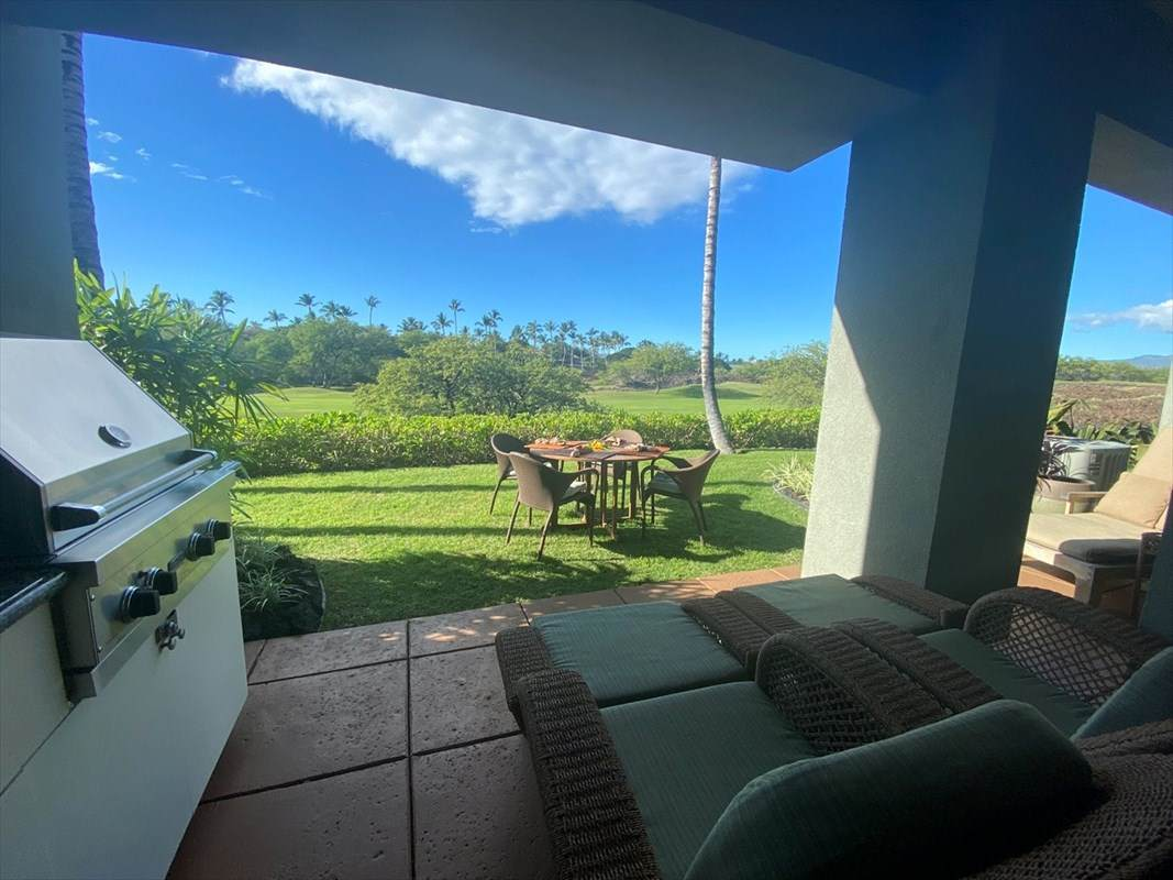 https://bt-photos.global.ssl.fastly.net/hawaii/orig_boomver_1_638553-2.jpg