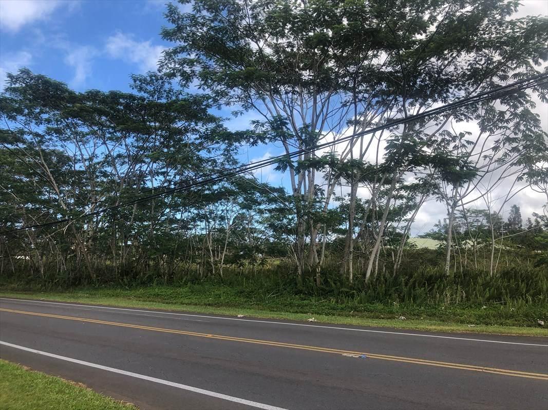 https://bt-photos.global.ssl.fastly.net/hawaii/orig_boomver_1_638564-2.jpg