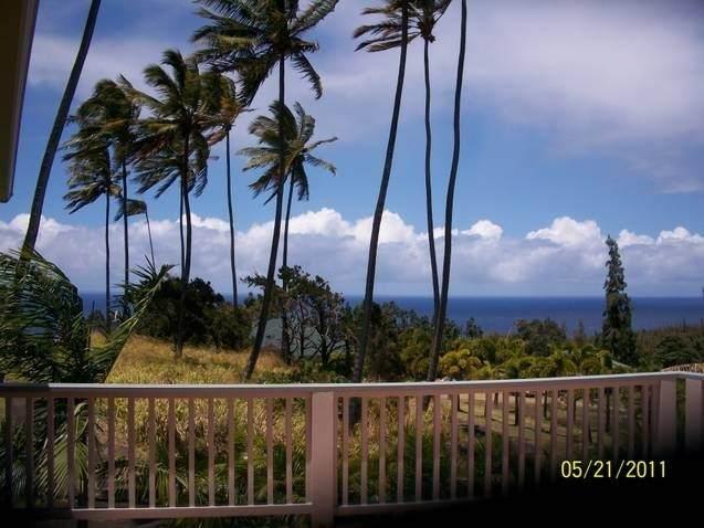 https://bt-photos.global.ssl.fastly.net/hawaii/orig_boomver_1_638601-2.jpg