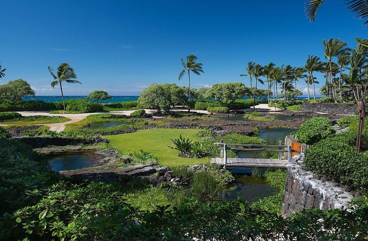 https://bt-photos.global.ssl.fastly.net/hawaii/orig_boomver_1_638612-2.jpg