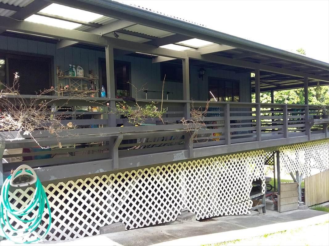 13-3469 Kumakahi St - Photo 1