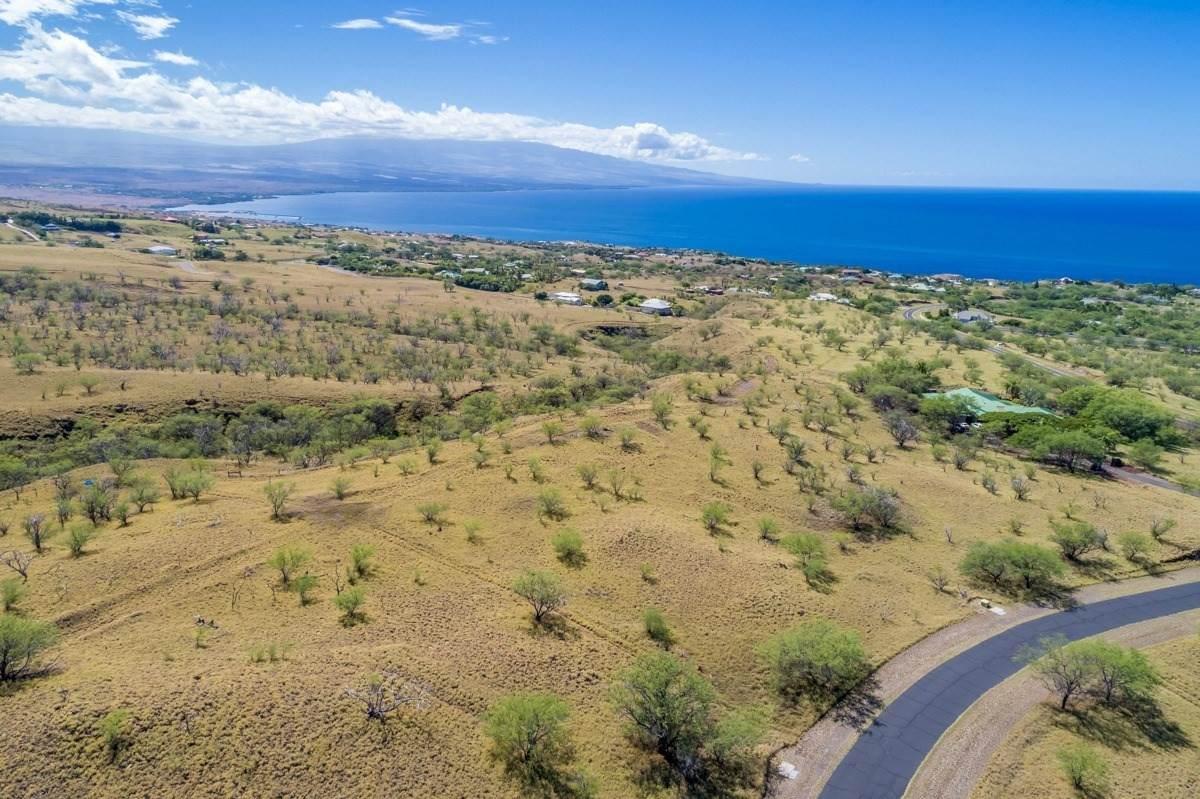 https://bt-photos.global.ssl.fastly.net/hawaii/orig_boomver_1_638746-2.jpg