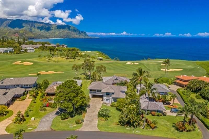 https://bt-photos.global.ssl.fastly.net/hawaii/orig_boomver_1_638759-2.jpg