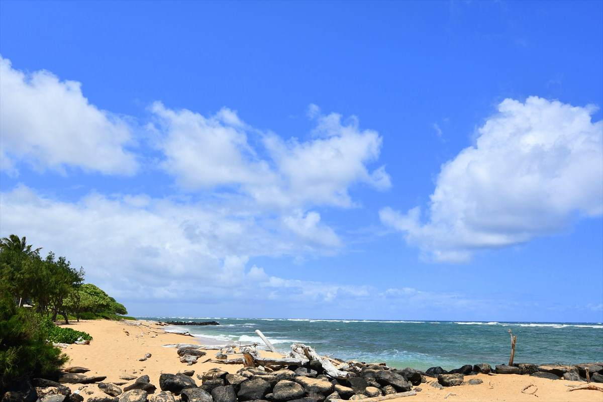 https://bt-photos.global.ssl.fastly.net/hawaii/orig_boomver_1_638813-2.jpg