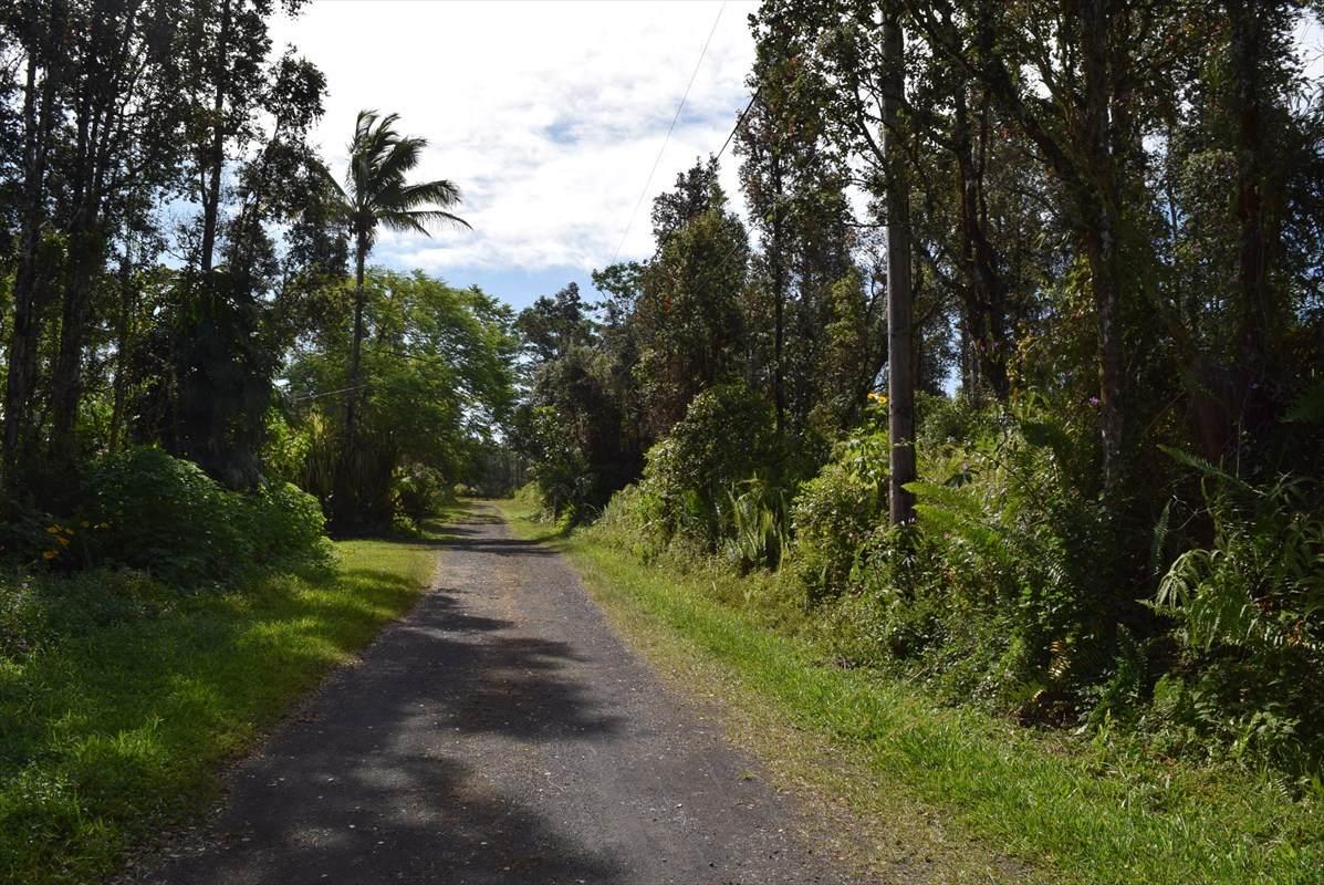 https://bt-photos.global.ssl.fastly.net/hawaii/orig_boomver_1_638834-2.jpg