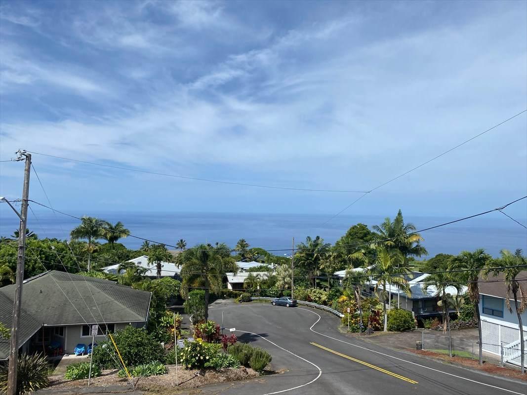 https://bt-photos.global.ssl.fastly.net/hawaii/orig_boomver_1_638847-2.jpg