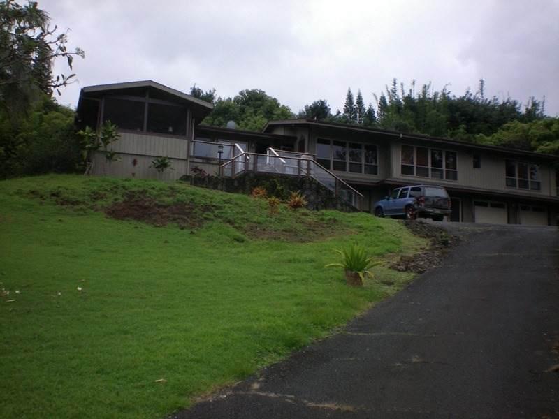 https://bt-photos.global.ssl.fastly.net/hawaii/orig_boomver_1_638862-2.jpg