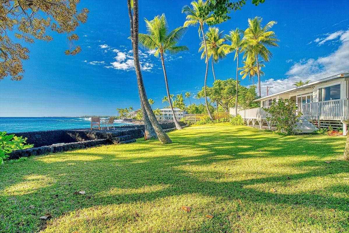 https://bt-photos.global.ssl.fastly.net/hawaii/orig_boomver_1_638881-2.jpg