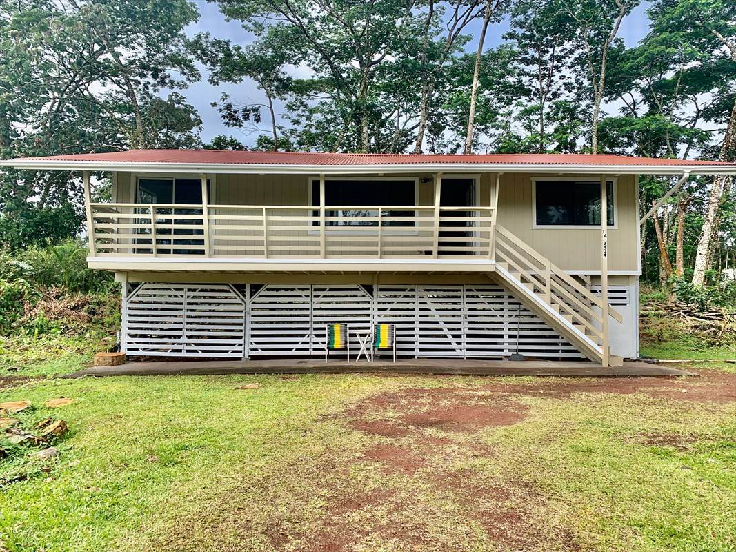 14-3404 Hawaii Rd - Photo 1