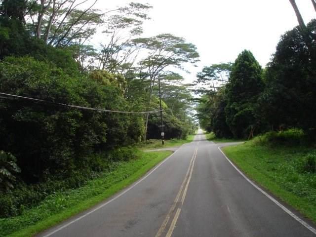 https://bt-photos.global.ssl.fastly.net/hawaii/orig_boomver_1_638934-2.jpg