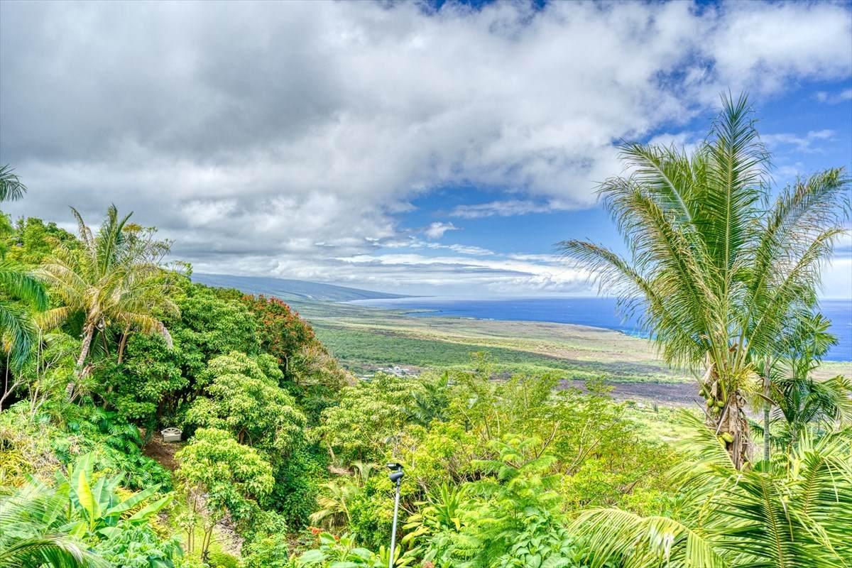 https://bt-photos.global.ssl.fastly.net/hawaii/orig_boomver_1_638935-2.jpg