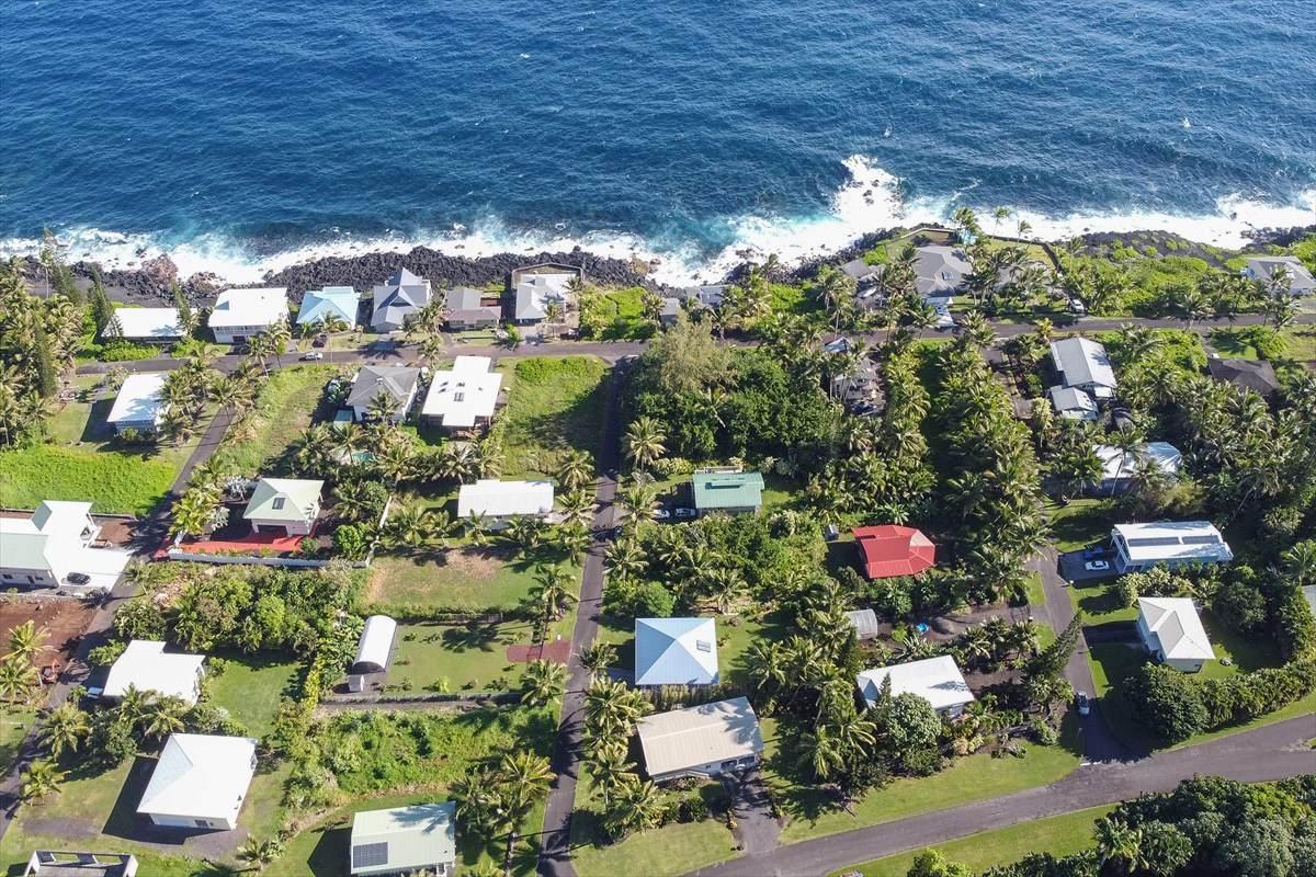 https://bt-photos.global.ssl.fastly.net/hawaii/orig_boomver_1_638936-2.jpg